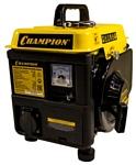 Champion IGG950