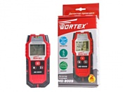 Wortex MD 8009