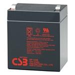 CSB GP1245 F1