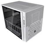 Thermaltake Core X5 CA-1E8-00M6WN-00 White