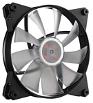 Cooler Master MasterFan Pro 140 Air Flow RGB