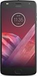 Motorola Moto Z2 Play 64GB (XT1710)