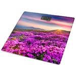 Lumme LU-1328 flower field