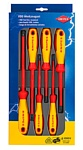 Knipex 002012V01 6 предметов