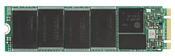 Plextor PX-512M8VG