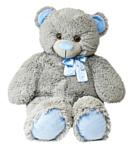 Fancy Медведь Сержик MDS2V