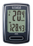Cateye Velo Wireless+ CC-VT235W (черный)