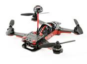 ImmersionRC Vortex 250 Pro ARF