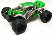 ApexHobby Tornado 4WD (Beetle) RTR