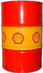 Shell DOT 3 209л