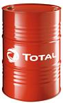 Total Quartz Ineo First 0W-30 208л