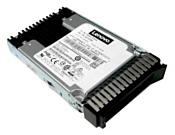 Lenovo 4XB7A14112