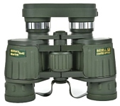 Bedell Marine Military 8x42
