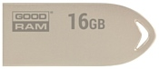 GoodRAM UEA2 16GB