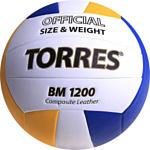 Torres BM1200 (5 размер)