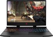 HP OMEN 15-dc1055nw (7PX36EA)