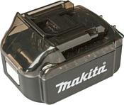 Makita B-68317 31 предмет