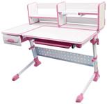 Rifforma Comfort-35 (розовый)