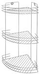 Рыжий кот Этажерка CHR-372 310756