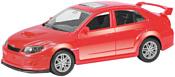 Rmz City Subaru WRX STI 354014