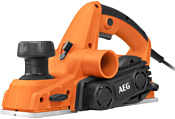 AEG Powertools PL700 4935472008