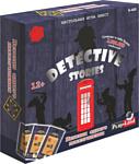 Play Land Детективные истории: История одного преступления R-400