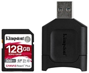 Kingston MLPR2/128GB