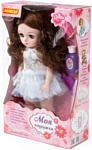Полесье Алиса в салоне красоты с аксессуарами 79596