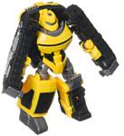 Bondibon Робот-экскаватор ВВ4340