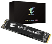 GIGABYTE AORUS 2000 GB (GP-AG42TB)