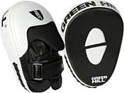Green Hill FM-5252 (черный/белый)
