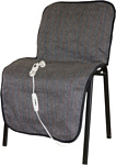 Ideal+ на стул 54x117