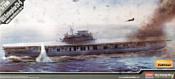 Academy Корабль USS Enterprise CV-6 1/700 14224