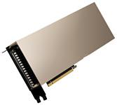 PNY Nvidia A100 40GB (TCSA100M-PB)