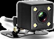 Sho-Me CA-3560 LED