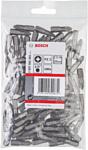 Bosch 2607001561 100 предметов