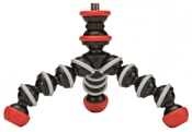 Joby Gorillapod Mini Magnetic