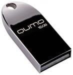 Qumo COSMOS 16Gb