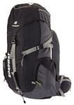 NORDWAY Hiker 40+5 black/grey