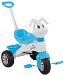 Pilsan 07/162 Bunny Bike