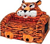 М-стиль Тигр