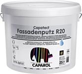 Caparol Capatect-Fassadenputz R 20