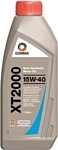 Comma XT2000 15W-40 1л