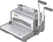 Office-Kit B3430