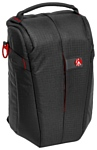 Manfrotto Pro Light Access Camera Holster