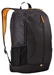 Case logic Ibira Backpack (IBIR-115)