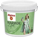 Caparol Alpina Marmor Effekt 2.5 л