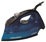 Morphy Richards 300261EE