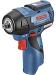 Bosch GDS 10,8 V-EC (06019E0101)