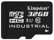 Kingston SDCIT/32GB